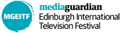 Edinburgh TV Festival
