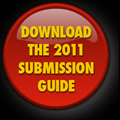 Download the 2011 Submission Guide